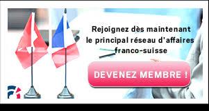 chambre franco suisse chambre de commerce et d industrie suisse cci suisse