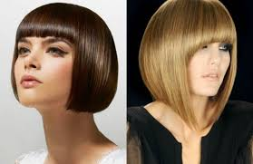 french haircuts for women best haircuts for women 2017 medium short long hair afmu net