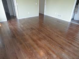 hardwood flooring michigan wood floor installation wood