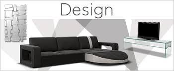 canapé style ée 50 sélection de mobilier et décoration par style pas cher