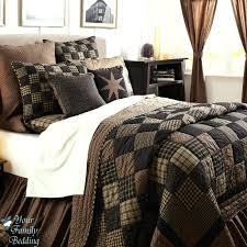 Sear Bedding Sets Sear Bedding Sets Clothtap