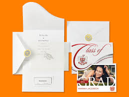formal college graduation announcements designs clasic formal college graduation announcements 2014 with