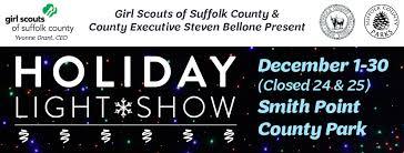 scout light show holiday light show home facebook
