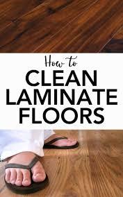 Laminate Wood Floor Cleaner Homemade Flooring Clean And Shine Laminate Wood Floorshow To Floors How