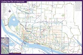 Vancouver Canada Map by Vancouver City Map Kindle Books Pdf Downloads