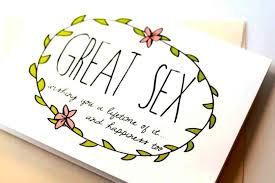 sayings for wedding card wedding card sayings weddings234 wedding cards sayings km