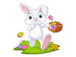 Easter Basket Delivery Churchville Lions Food Basket Delivery For Easter U2013 The