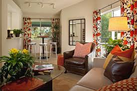 Value City Furniture Harvard Park by Harvard U0026 Cornell Court Uci Apartments For Rent