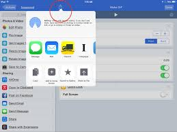 how to build your own apps with workflow for the iphone and ipad