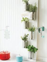 Indoor Herb Garden Ideas by 45 Best Indoor Herb Garden Images On Pinterest Indoor Herbs