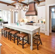 kitchen ideas with island island kitchen ideas home design ideas