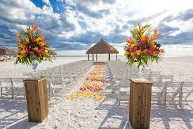 best wedding venues island top florida wedding venues and spots islands