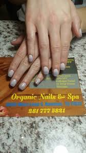 pin by yvonne pham on sns dipping organic nails 281 777 5821