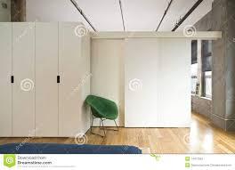 Schlafzimmer Mit Ankleide Schlafzimmer Mit Raumteiler Modell Auf Schiebetüren Als In Die