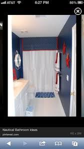 Kids Pirate Bathroom - best 25 nautical kids bathrooms ideas on pinterest kids beach
