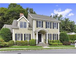condos and townhomes for sale in armonk ny townhouses and