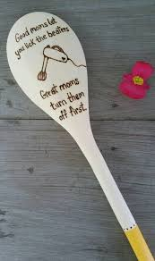 Easy Wood Burning Patterns Free 208 best diy wood burned spoons images on pinterest