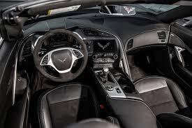 Corvette Z06 2015 Specs Corvette Stingray 2015 White Sold 2015 Chevrolet Corvette