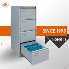 28 amazing godrej office cabinets yvotube com