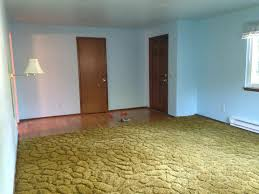 How To Pull Up Carpet From Hardwood Floors - hardwood floors seattle seattle general contractor and hardwood