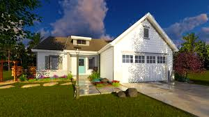 house plans with front porch one story plan 62664dj one story country charmer with shed dormer closet