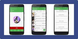 free calling apps for android review groove ip a free calling app for android to any number