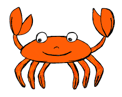ocean animals clipart 2 cliparting com