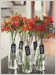 graduation table centerpieces ideas graduation party decorating ideas grad parties graduation ideas