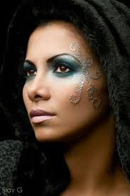 969 best artistic makeup images on pinterest make up makeup and
