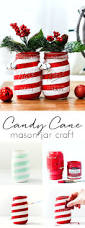 53 Coolest Diy Mason Jar Gifts Other Fun Ideas In A Jar Diy Joy Best 25 Diy Christmas Mason Jar Gifts Ideas On Pinterest Diy