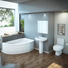 Modern Bathroom Suites by Bathroom Suites Nexus Home Com