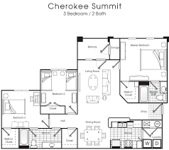 home construction floor plans nation home construction floor plans house design ideas