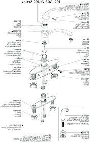Delta Kitchen Faucet Parts Delta Kitchen Faucet Parts For Delta Kitchen Faucet Parts