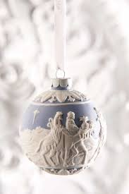 112 best wedgwood ornaments images on pinterest christmas