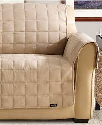 Macy S Sofa Covers by Sure Fit Pet Sofa Cover 28 With Sure Fit Pet Sofa Cover