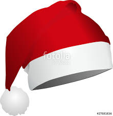 weihnachtsmütze stock image and royalty free vector files on