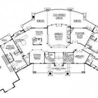 luxury home plans with photos luxury home floor plans justsingit