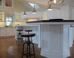 kitchen nightmares island kitchen narrow kitchen island table narrow kitchen island bar