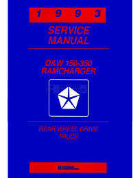 download dodge g56 service manual docshare tips
