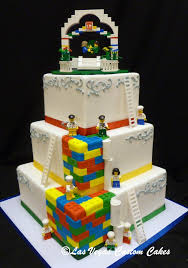 custom cakes las vegas custom cakes wedding cake las vegas nv weddingwire