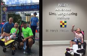 Palm Beach Tan Northport Paley Institute Charge Syndrome Patient Stories Erica