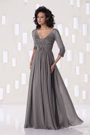 of the groom dress top selling of the dresses groom dress wedding