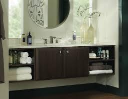 Bertch Bathroom Vanity by Prism Vanity By Bertch Bathroom Richmond Tile U0026 Bath