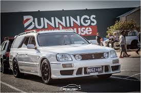 nissan stagea youth awareness 2016 nissan stagea rs4 by sicem rex on