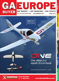 gabuyer europe april 2013 by avbuyer ltd issuu