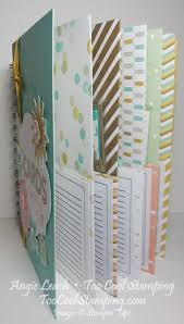 gift card organizer birthday card organizer class only 6 spaces left cool sting