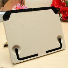 book reading stand for desk home book plates markers buy home book plates markers at best