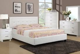 twin full size bedroom furniture houston texas