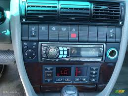 audi a6 1995 1995 brilliant black audi a6 2 8 quattro sedan 13066612 photo 37