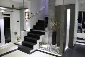 Bungalow House Designs Home Design House Interior Bungalow House Design Malaysia